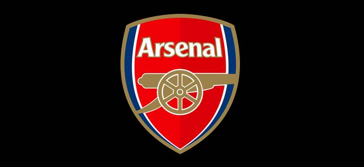 Arsenal FC Accepts Invitation to Dr Pepper Dallas Cup's 40th Anniversary Tournament