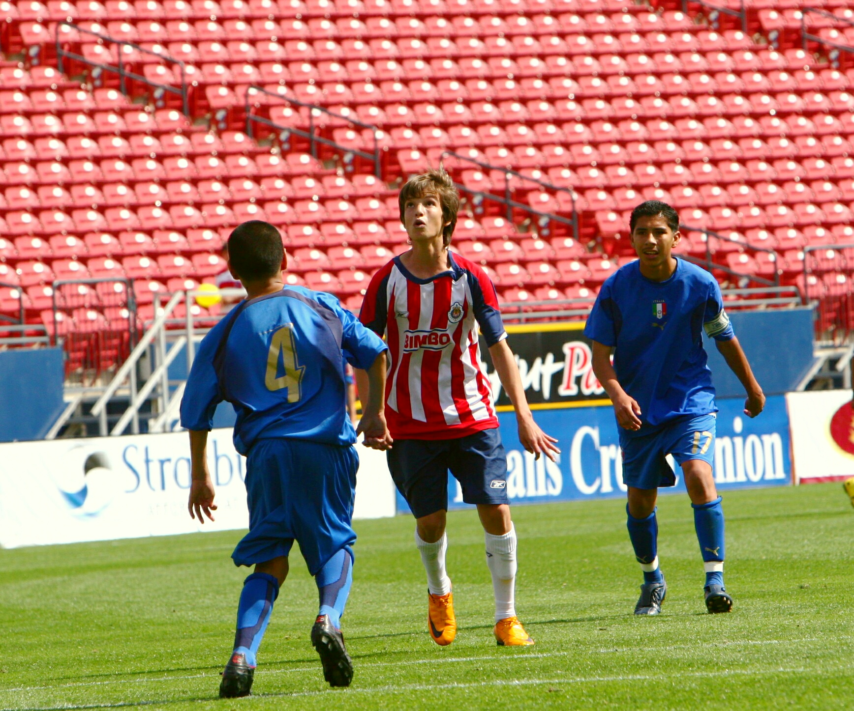 Dallas Cup 2020 Schedule 2019 2020 Dallas Cup Alumni Transfer Watch | Dallas Cup, Inc.