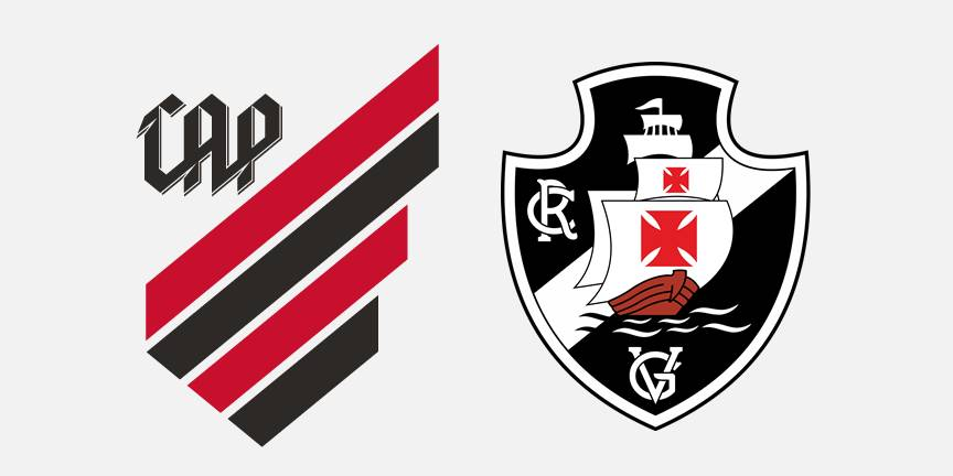Brazilian Sides Atlético Paranaense and Vasco da Gama Join Gordon Jago Super Group for 2020 Dallas Cup
