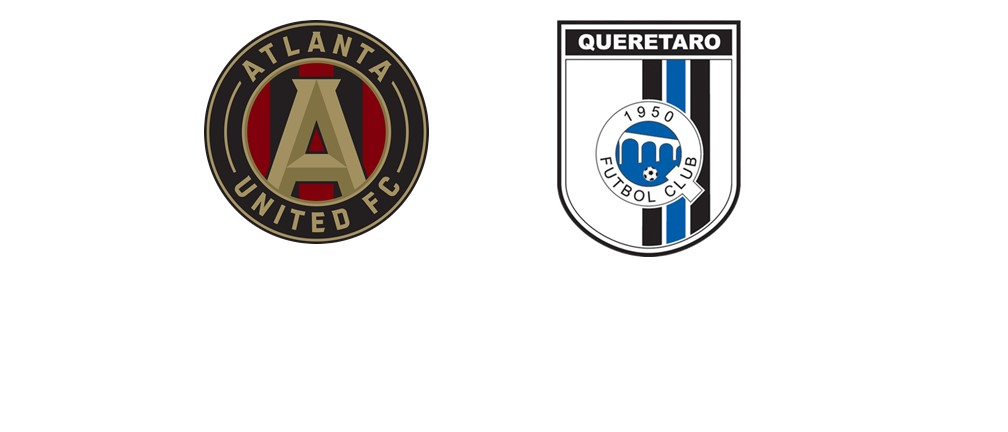 https://dallascup.demosphere-secure.com/_files/atl%20queretaro.jpg