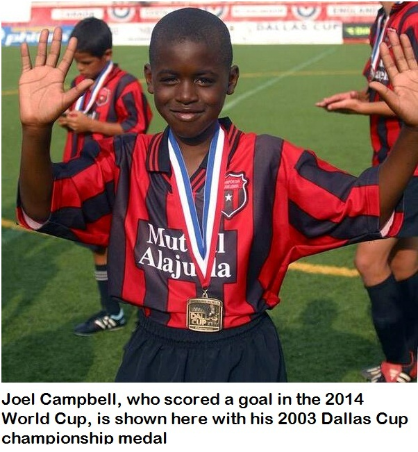Description: C:\Users\Stephanie\AppData\Local\Microsoft\Windows\INetCache\Content.Word\Joel Campbell.jpg