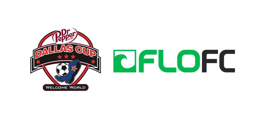Dr Pepper Dallas Cup Inks Broadcast Agreement with FloSports for 2019