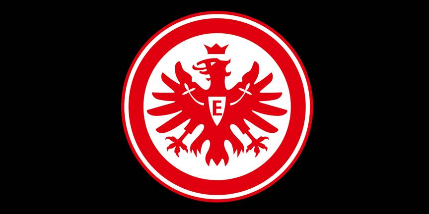 Germany's Eintracht Frankfurt Accepts Invitation to 2020 Gordon Jago Super Group