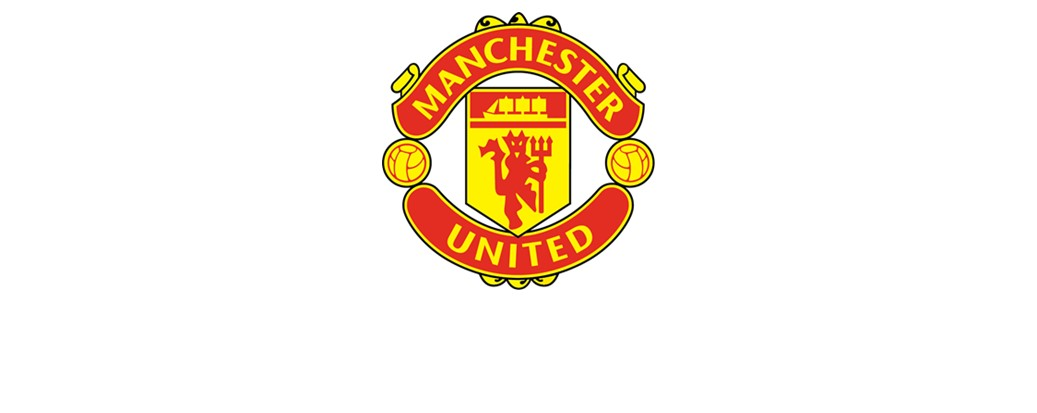 manchester united accepts invitation to dr pepper dallas cup xxxix rh dallascup com menu logistics menu logo design tools