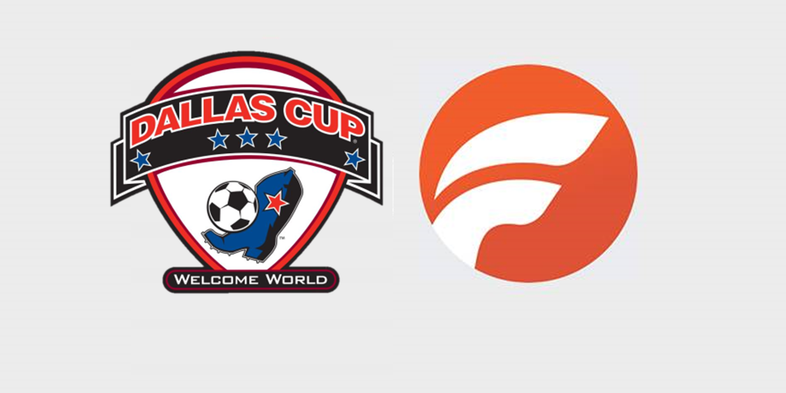 Foro Sports Club to Host 12U Dallas Cup XLI Qualifier