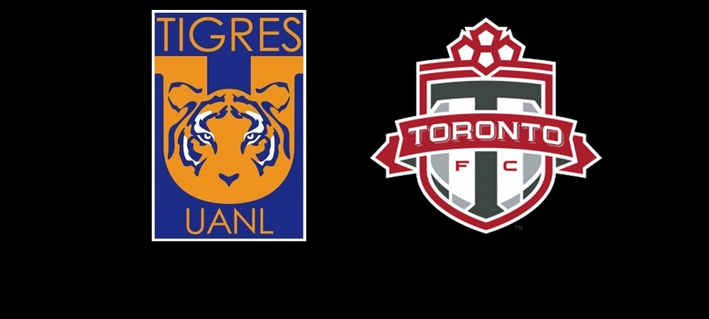 https://dallascup.demosphere-secure.com/_files/tigres%20toronto.jpg