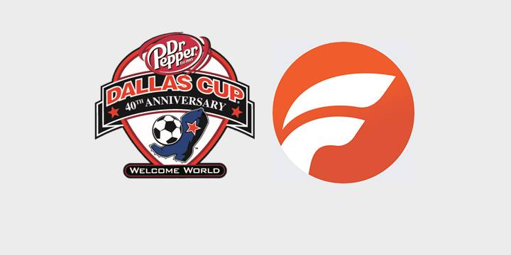 Foro Sports Club to Host 12U Dr Pepper Dallas Cup 40th Qualifier